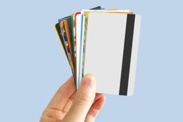 国民 年金 クレジット カード ポイント