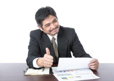 8資産バランスを再現