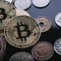 ノーリスクで仮想通貨【ビットコイン】を無料で手に入れる方法