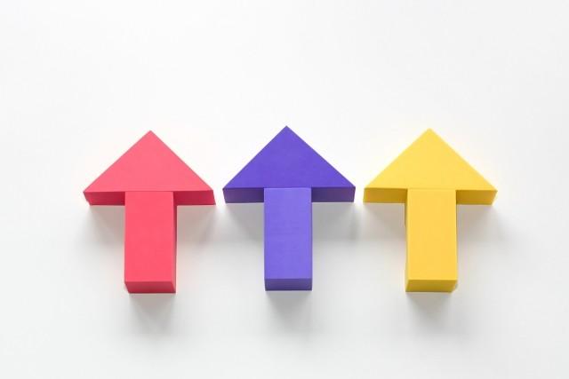 個人型確定拠出年金(iDeCo/イデコ)8月の加入者3万7千人超え