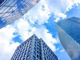 グローバルリンクマネジメント財務分析