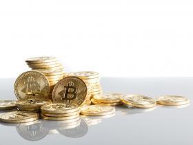 ビットコインなどの仮想通貨で節税対策