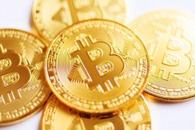 ビットコイン分岐対策