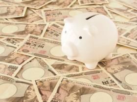 強制的にお金を貯めよう