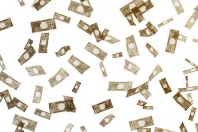 ふるさと納税するだけでAmazonギフト券 コードを10倍(寄附金額の10%分)キャンペーン開始!!