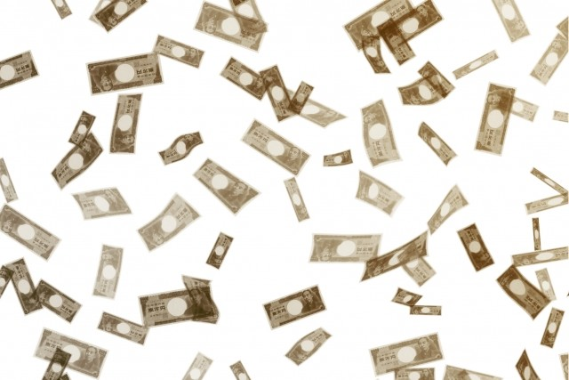 ふるさと納税アマゾンキャンペーン
