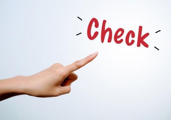 IPOロックアップ期間とロックアップ解除条件
