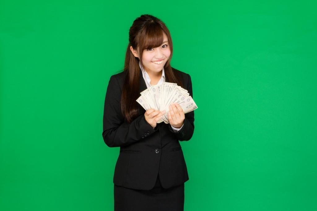投資と投機、ギャンブルの違い
