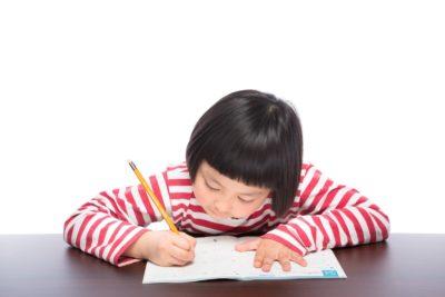 ファイナンシャルプランナー2級受けてきました。独学30時間で受かる勉強法