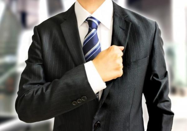 楽天証券イデコのおすすめ投資信託