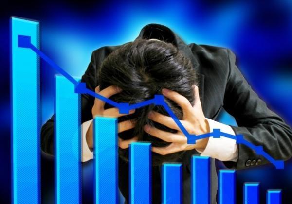 ifree8資産バランスは下げに強い