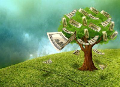 金利と株、債券の関係