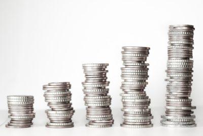 【積立投資】下がったときにスポット購入(追加購入)すべきか否か
