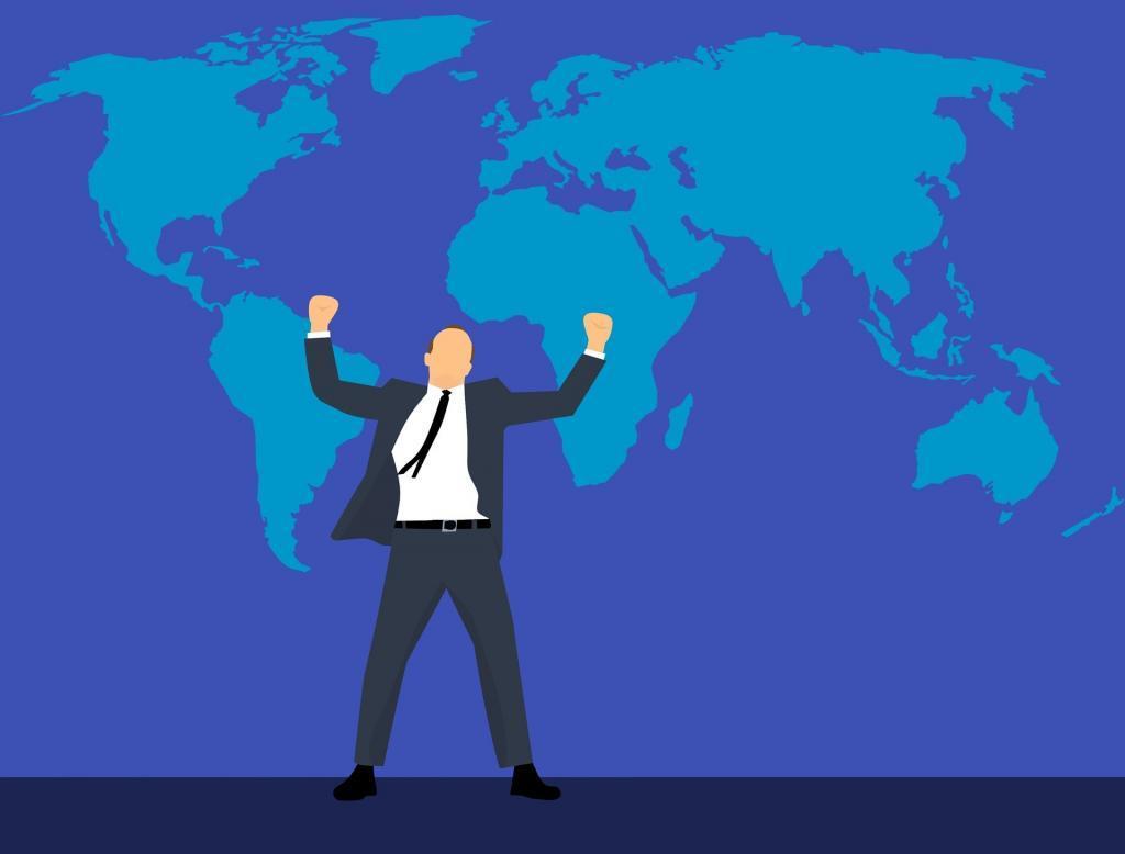 eMAXIS Slim全世界株式(除く日本)つみたてNISAに登場