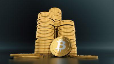 金融庁仮想通貨統計データ
