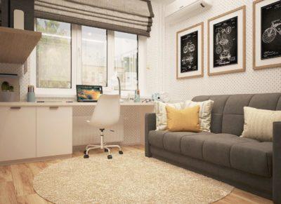 【民泊】住宅宿泊事業法が6月から施行。始めやすくなった民泊を投資や副業として考えてみる