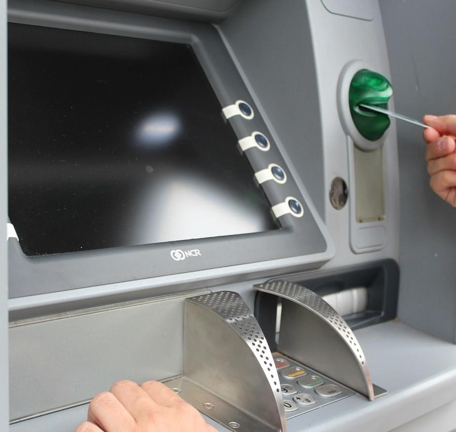 銀行振り込み時間