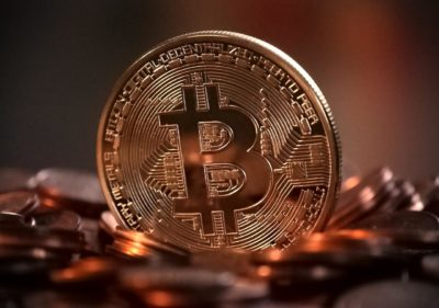 仮想通貨で億り人