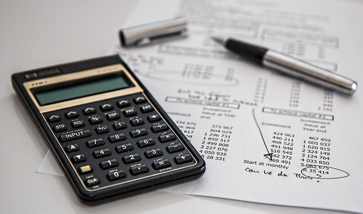 ふるさと納税とイデコ