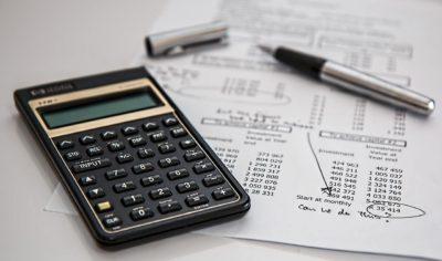 個人型確定拠出年金(iDeCo/イデコ)を始めるとふるさと納税の限度額が減るってほんと?