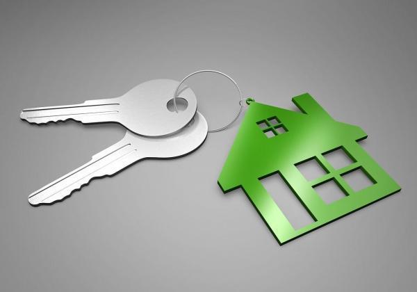 住宅ローン控除とイデコの関係