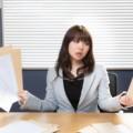 退職や転職したら個人型確定拠出年金(iDeCo/イデコ)はどうなるのか