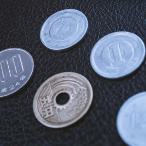 【銀行振込】お金を安全に安く送金する方法5選〜やり方、必要なもの、手数料などを詳しく解説〜【現金書留】