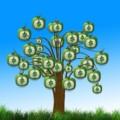 日本最大の投資機関【GPIF(年金積立管理運用独立行政法人)】から投資を学ぼう