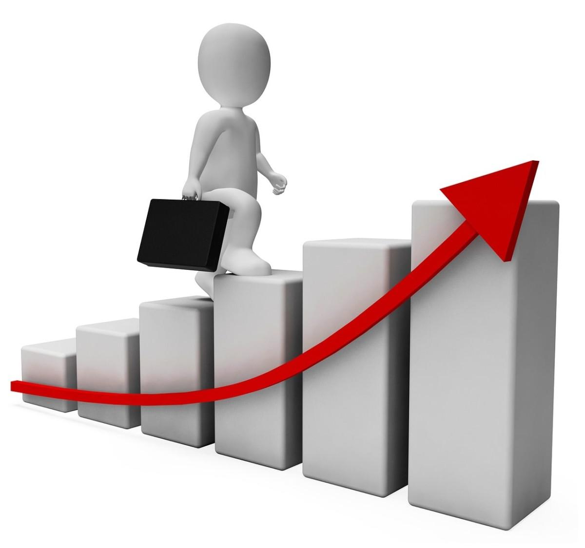 イデコ加入者数推移30年5月