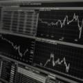 はじめての投資は株式投資(個別銘柄)で始めない方がよい理由