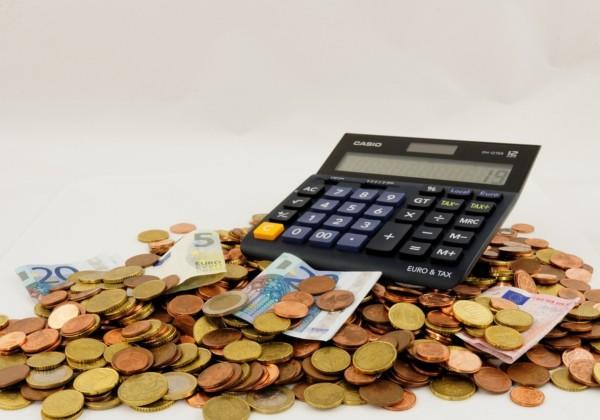 イデコ年間節税効果