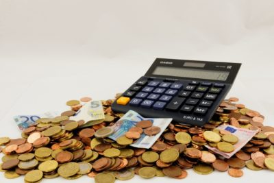 個人型確定拠出年金(ideco/イデコ)は年間どれだけの節税効果があるのか?