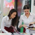 厚生年金のパート適用拡大で主婦の働き方がどう変わるのか?