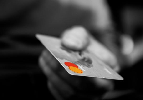 楽天カードで投資信託