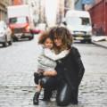 シングルマザーの方必見。母子家庭向けの手当、助成金等の支援制度、知っておきたい知識まとめ