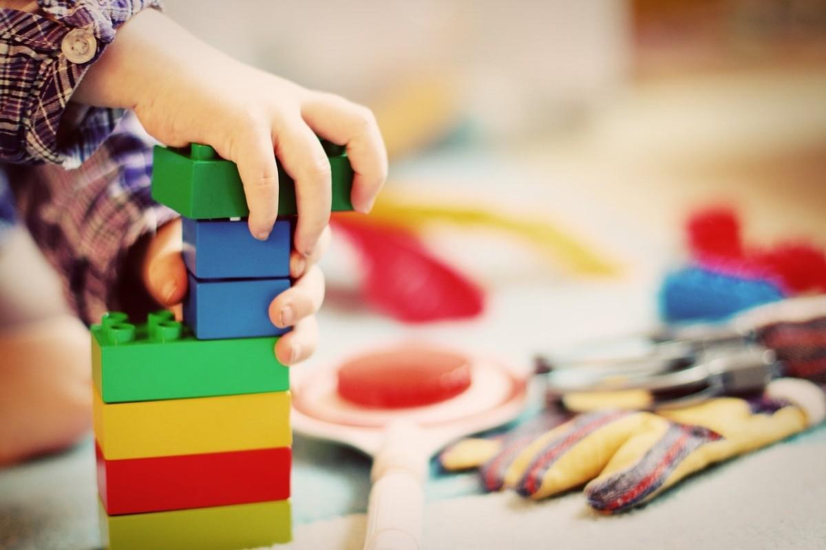 就学前教育(保育・幼児教育)の無償化