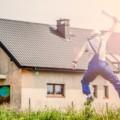 持ち家と賃貸どちらがよいのか?永遠のテーマをメリット・デメリットで比較してみる