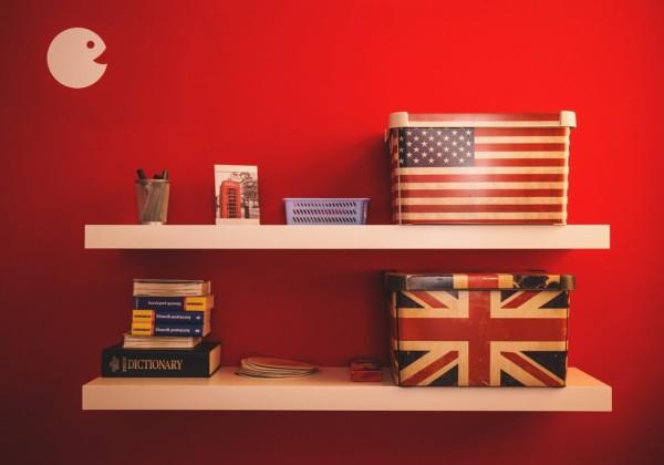 イギリス・アメリカの金融教育