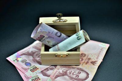 日本人のお金のセンスはかなり劣っている・・・自分のお金のセンスを測る方法