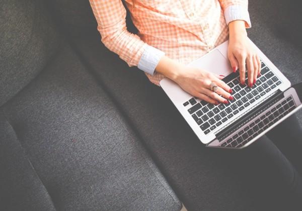 主婦の副業としてのブログ