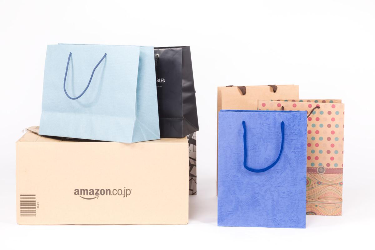 ふるさと納税返礼品Amazonギフト券