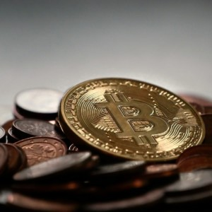 仮想通貨研究会議事録