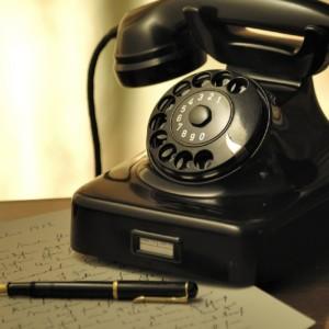 NTTからの電話料金の請求が通常時から大幅に増えて2倍になっていた件。理由が判明!!