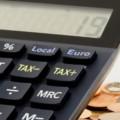 ふるさと納税のルールが厳格化、NISA利用開始年齢引き下げなど平成31年度税制改正大綱がでました。