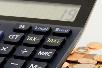 平成31年度税制改正大綱のポイント