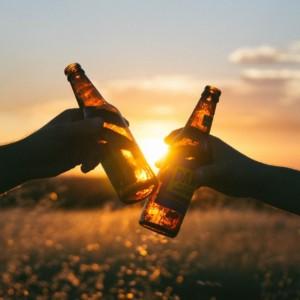 ビール券をもらったときの利用方法まとめ。価格や換金方法、使い方、購入方法などをご紹介