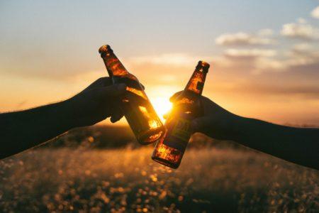 ビール券の利用方法