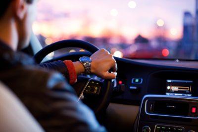 自動車保険新規は安い