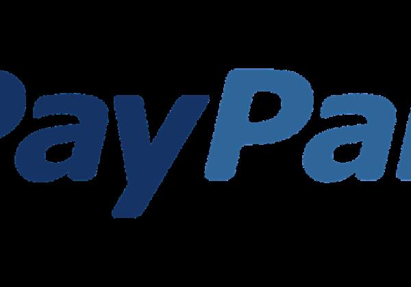 paypalとは?