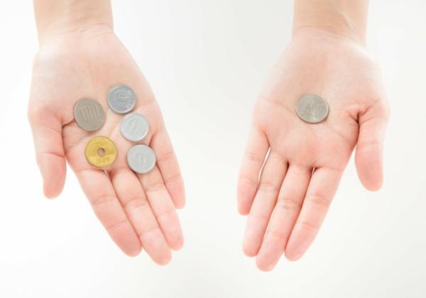消費税増税・軽減税率関連銘柄